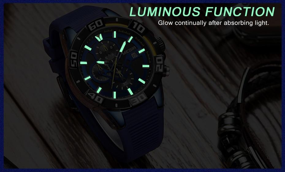 He2a1aec769b846a4acc346ade8c7c3c8J Sport Watch Silicone Quartz Military Watches
