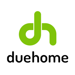 duehome