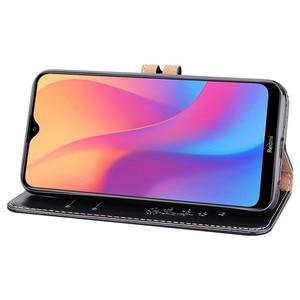 Image 3 - For Samsung Galaxy A10 A12 A02 A32 A42 A52 A01 Core A11 A20e A30 s A40 A50 A70 A31 A41 A51 A71 A21S M11 M31 M21 Wallet Flip Case