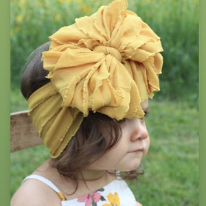 Baby Headband Baby Girl Headba