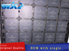 IC MCIMX6U7CVM08AC BGA  2020+ Interface - serializer, solution series   New original Not only sales and recycling chip 1PCS