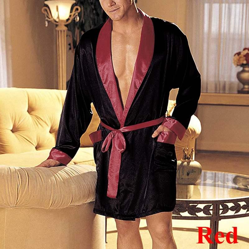 comprida pijamas 2020 homewear shorts de cintura