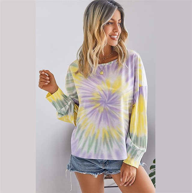 Купить осень/зима 2020 модная женская осенне зимняя свободная толстовка картинки цена