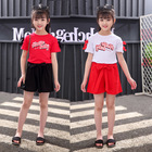 Girl clothes Sets pr...