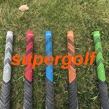 Supergolf, especial, rápido, conductor de golf, fairway, maderas híbridas, cuñas, empuñaduras putter, palos de golf, pedido de enlace solo a nuestros amigos