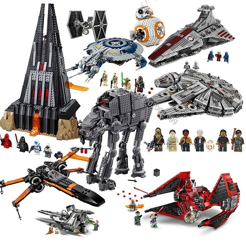 05041-compatible-lepining-font-b-starwars-b-font-75240-79211-millennium-05007-falcon-spacecraft-building-blocks-birthday-gift-toys-75256-75251