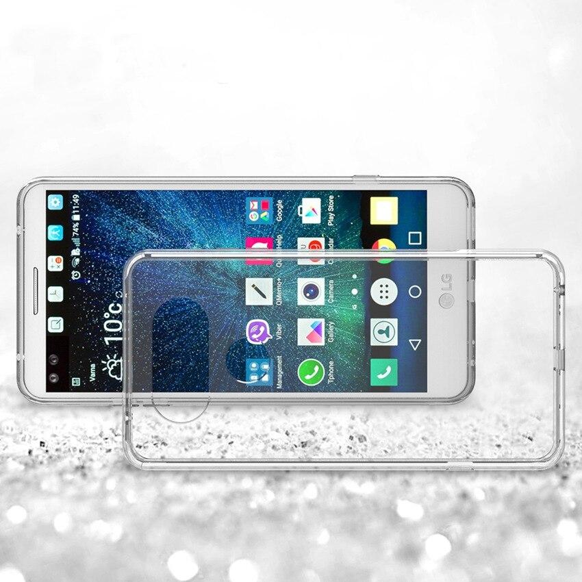 Λεπτό υβριδικό κάλυμμα με - Ανταλλακτικά και αξεσουάρ κινητών τηλεφώνων - Φωτογραφία 4