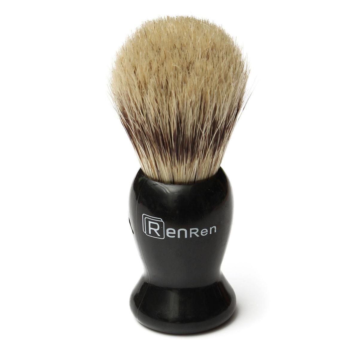Barbear Faca Barba barba Barbeiro Cortador