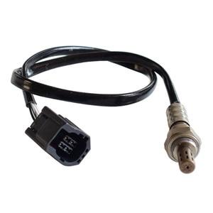 Image 4 - Voor Mazda 3 Bk 1.4L 1.6L 2.0L 2.3L 04 09 Z601 18 861A Z601 18 861 Z60118861B Zuurstof Sonde O2 Sensor Air brandstof Verhouding Sensor