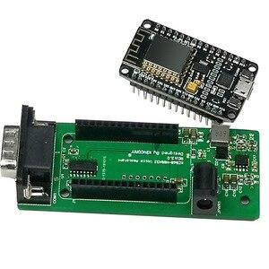 Image 3 - Kincony alexa voz/app assistente de controle para automação residencial inteligente módulo controlador sistema interruptor domotica hogar