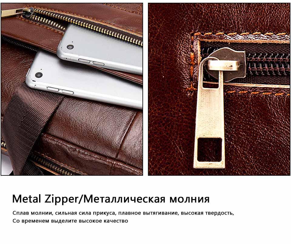 LAZYLIFE-Bag-men-s-Genuine-Leather-briefcase-Male-man-laptop-bag-natural-Leather-for-men-Messenger (13)