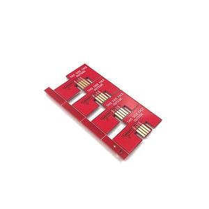 Image 4 - Ngc ゲームキューブ SD2SP2 SDLoad SDL マイクロ SD カード TF カードリーダー