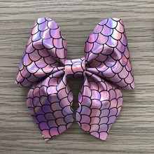 2019 newest arrival pinch Bow cutting die SMR BOW0062 for diy hair bow shapes