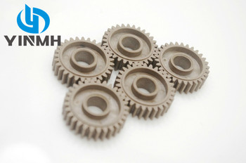 150pcs Compatible New Fuser Gear 29T for Kyocera FS1060 1040 1125 1120 1110 1130 1035 1300 1370DN 2035 302F925080 2F925080 Z29S