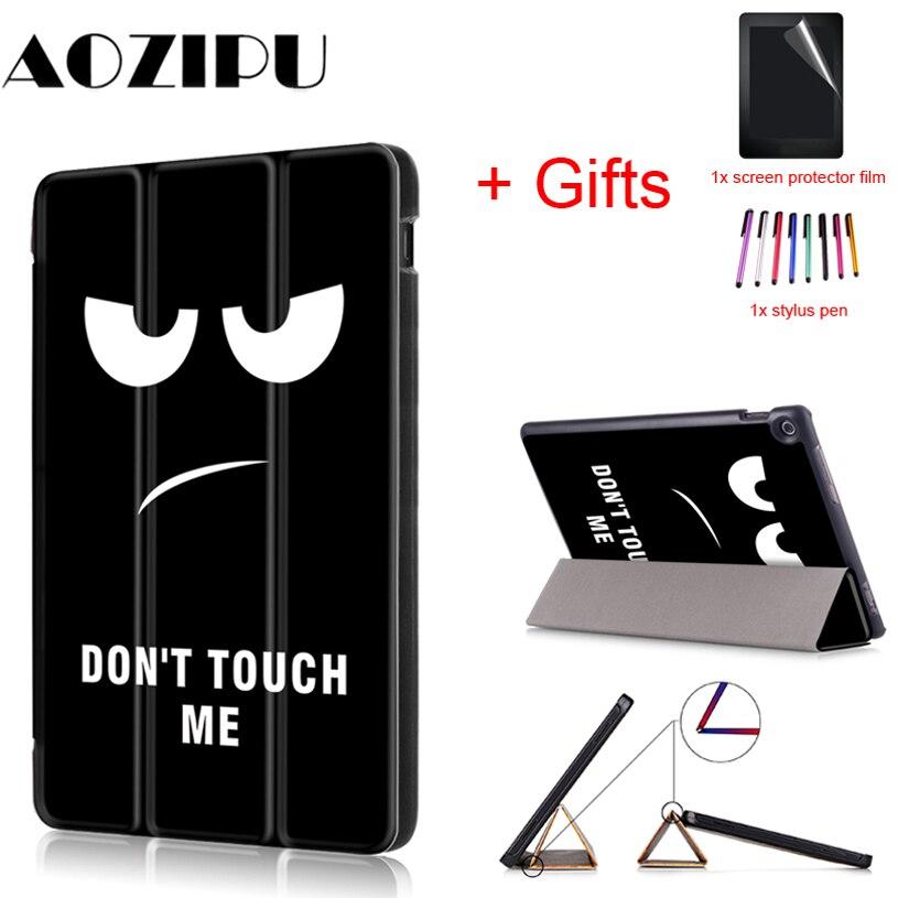 Ultra Slim Case for ASUS Zenpad Z301MFL Z301MLZ300C Z300M Z300L 10.1 Tablet Stand Cover Funda for ASUS Zenpad 10 Case