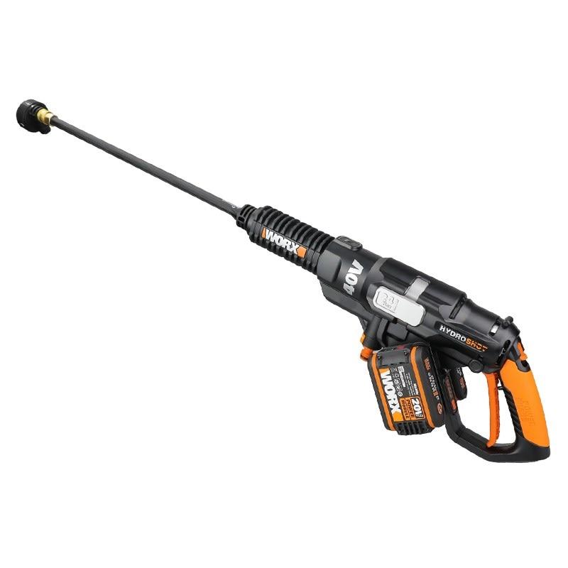 worx-wg630e-20v-sans-fil-moteur-brushless-hydroshot-portable-haute-pression-laveuse-batterie-et-chargeur-inclus