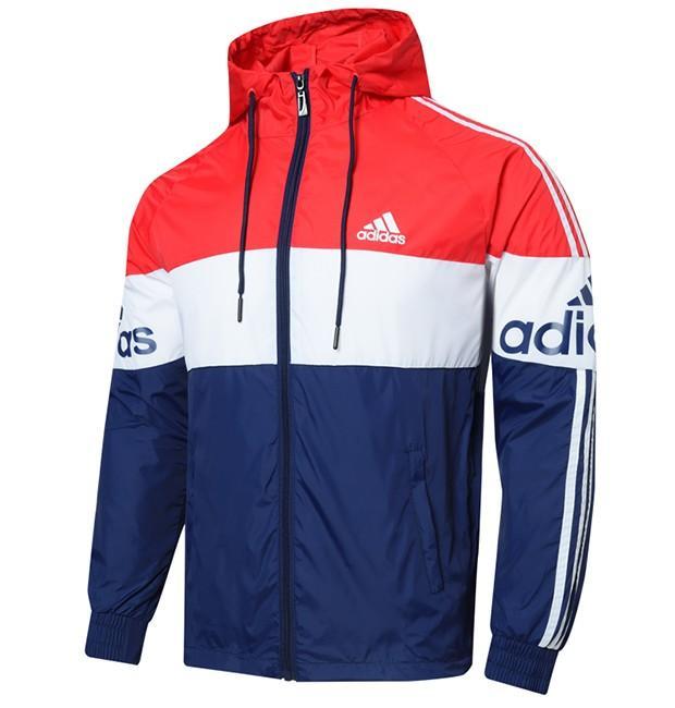 2020-nouvelle-veste-de-course-hommes-sport-a-capuche-automne-en-plein-air-randonnee-gymnase-jogging-sport-manteaux-sechage-rapide-coupe-vent-vestes