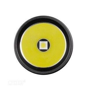 Image 5 - 20% OFF NITECORE 1000LM MH12GT XP L HI V3 LED USBชาร์จไฟฉายค้นหากู้ภัยแบบพกพาไฟฉาย + แบตเตอรี่ + ฟรีการจัดส่ง