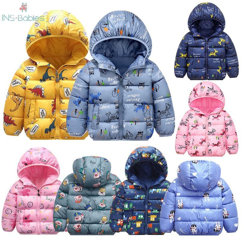 bebe roupas da menina das criancas jaqueta com capuz dos desenhos animados jaqueta para meninas 2y