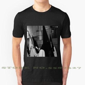 Camiseta divertida de verano para hombre y mujer, camiseta de Santa En...