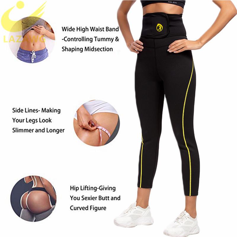 pantalons d'exercice