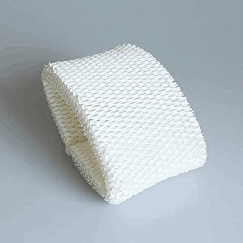Top Quality 10Pcs Lot Air Humidifier Hu4102 Hepa Filter For Philips Hu4801 Hu4802 Hu4803