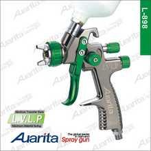 Auarita Spray Gun L-898…