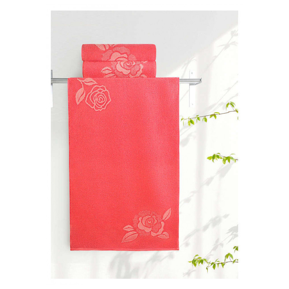 Mother & Kids Baby Care Bath Shower Products Towels Aquarelle 722561