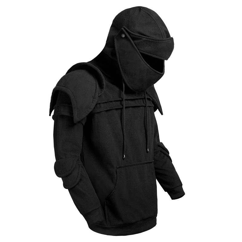 Stylish Windproof  Military Tactical Outdoor Soft Shell Fleece Jacket Men Army Sportswear Hunting Hiking Sport Hoodie Jackets
