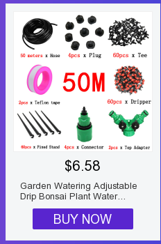 He2b4b52287d24189a160d78da37083ebp Auto Drip Irrigation Watering System Automatic Watering Spike for Plants Flower Indoor Household Waterers Bottle dripping device