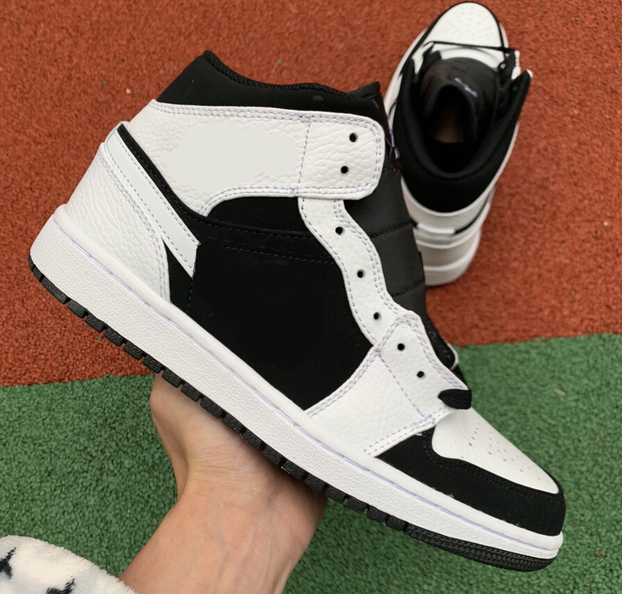 2020 authentic high quality top quality basketball shoes men's shoes women's shoes lovers shoes heighten outdoor