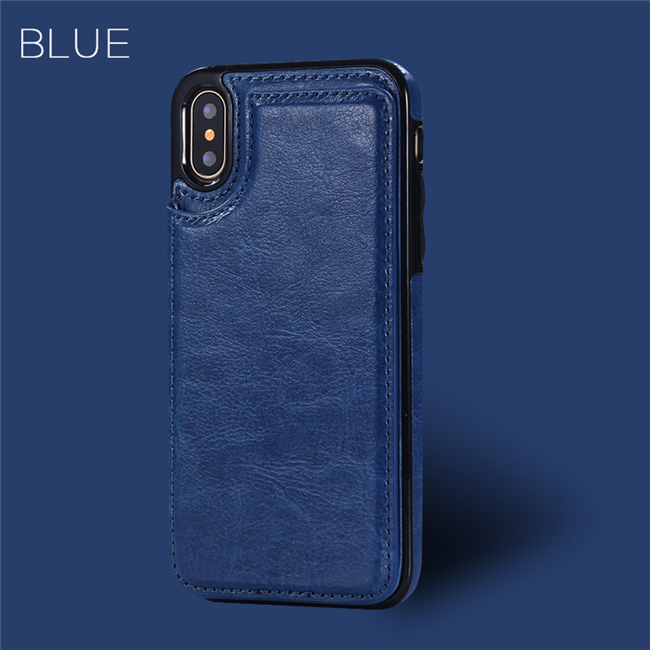 Retro_PU_Leather_wallet_Case_Voor_iPhone_X_6_6_s_7_8_Plus_5_5 (11)