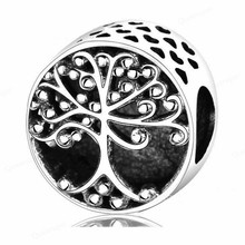 925 Sterling Silver Tree…