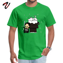 Cheaper Funny Tshirts Snow Peanuts Dog Crazy Tops Shirts Game of Thrones Comic Cartoon Student Boy Christmas Sweatshirt