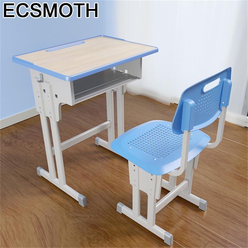 De Estudo Tavolino Children And Chair Desk Toddler Scrivania Bambini Adjustable Mesa Infantil Bureau Enfant Study Table For Kids