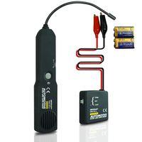 Rastreador Fio de Cabo automotivo/Short & Abra o Finder e Tracer Circuito/Tester/Detector  Ferramenta de Reparo Do Carro|Localizadores de disjuntor| |  -