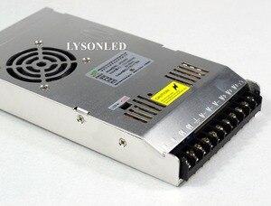 Image 2 - GエネルギーJPS300Vスリム 5v 60A 300 ワットledディスプレイスイッチング電源 110/220v ac