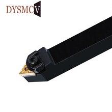 цена на WTENN1616H16 WTENN2020K16 Lathe Cutter External Cylindrical Turning Tool Cutting Bar Carbide inserts CNC Holder Tool