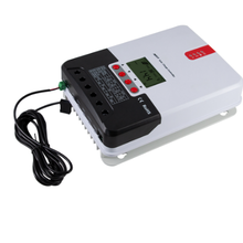 SRNE ML4860 60A 12V24V/36V/48V Auto MPPT Solar Laderegler für lithium-batterien solar PV regler Ladegerät mit BT-1