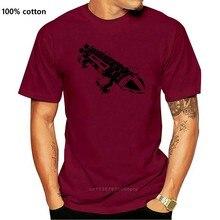 Space 1999 Eagle Retro Sci - Fi T Shirt Various Colours White O Neck Cotton T-shirt