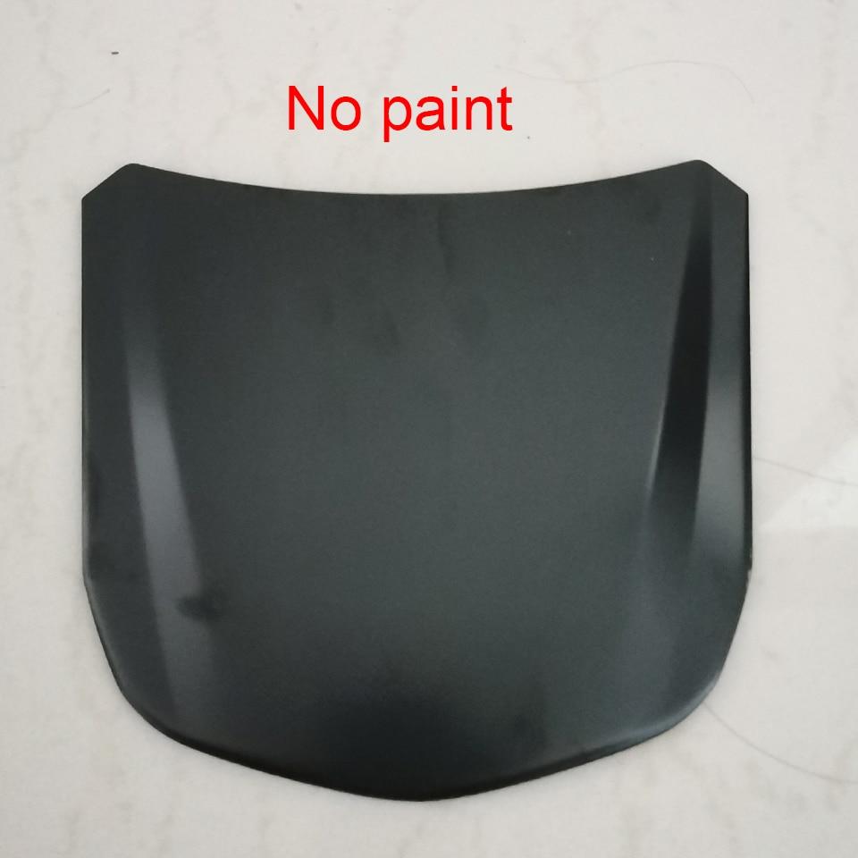 no-paint