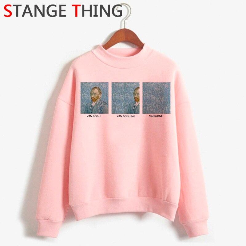 90s Sweater Vintage Graphic Sweatshirt 90s Sweatshirt Pink Sweatshirt 90s Vintage Pink Sweatshirt Pink Sweater