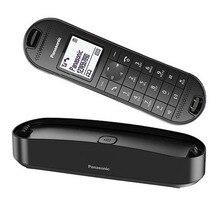 Wireless Phone Panasonic KX-TGK310SPB Black