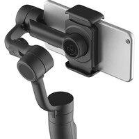 Freevision Vilta SE S mobile phone shooting balance stabilizer Vlog handheld anti shake head For samsung huawei Dji Yi iphone