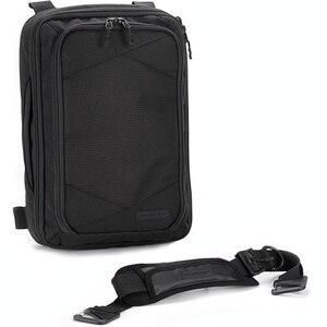NITECORE NEB30 сумка для путешествий с несколькими способами переноски основной отсек полностью открытый NUP30 NU20 ND10 BP20 BP25 NEB10 NEB20 Бесплатная доставк...