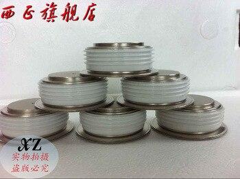 W1263YC250 genuine, power plate diode modules , spot--XZQJD