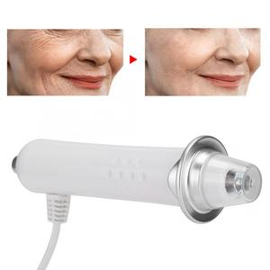 Micro-Current Skin Firming Lifting Tightening Anti-aging Massager Wrinkle Removal Beauty Device Skin Rejuvenation Skin Care Tool
