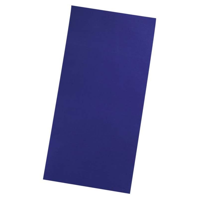 Patch en tissu auto adhésif vers le bas de la veste Patch de réparation en cuir couleur unie imperméable vêtements autocollants New2 - 3