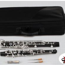 Oboe британская трубка импорт oboe инструмент прочный не ржавеет, английский рожок