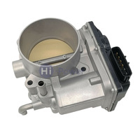 Throttle Body Assembly For Toyota Lexus IS250 GS300 IS350 GS350 05 13 OEM 2203031020 22030 31020
